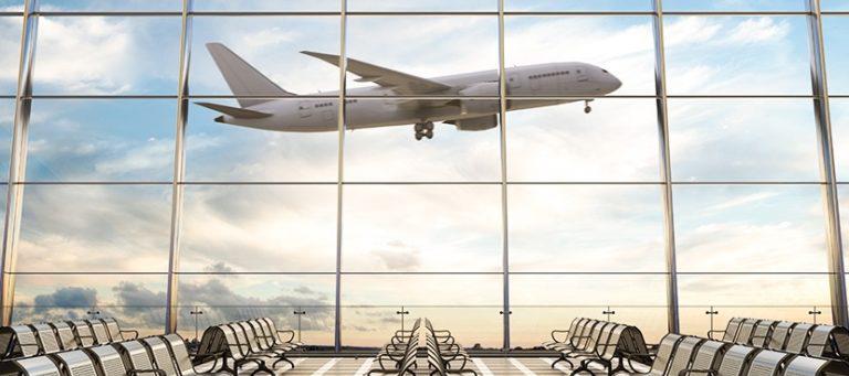 Aeroporti e Porti Siciliani